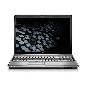Photo of HP DV7-1213EA Laptop