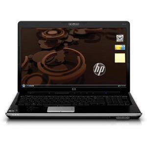 Photo of HP DV7-2045EA Laptop