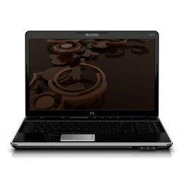 HP DV6-1133EA Reviews
