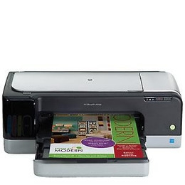 HP OfficeJet Pro K8600dn Reviews