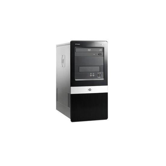 HP Compaq Business dx2400-KV354et