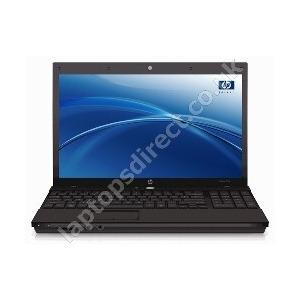 Photo of HP ProBook 4515s NX487EA Laptop