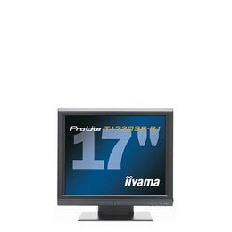 Iiyama  PLT1730SR-B (Touch Screen) 17' Reviews
