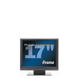 Iiyama  PLT1730SR-B (Touch Screen) 17' Reviews