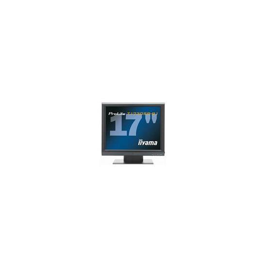 Iiyama  PLT1730SR-B (Touch Screen) 17'