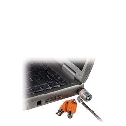 Kensington Microsaver Notebook Security Cable Reviews