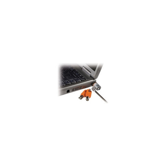 Kensington Microsaver Notebook Security Cable