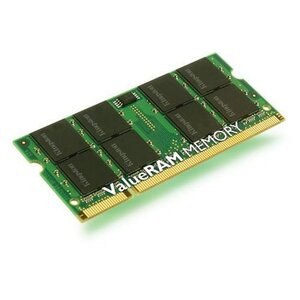 Photo of Kingston 1GB Laptop Memory PC2-5300 Computer Component