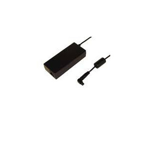 Photo of Laptop Parts CAA0668A 2-Power Power Adapter Adaptors and Cable