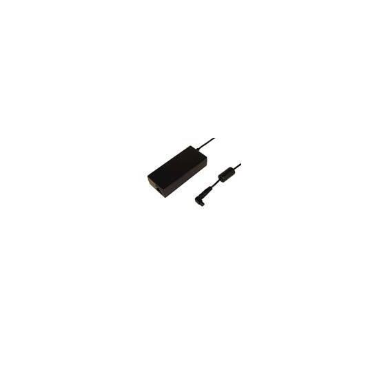Laptop Parts CAA0668A 2-Power power adapter
