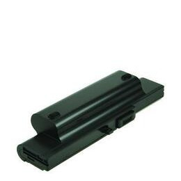 Laptop Battery CBI1022B Reviews