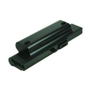 Photo of Laptop Battery CBI1022B Laptop Accessory