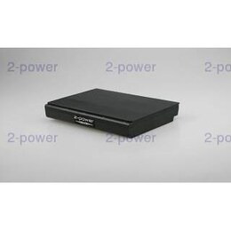Acer Aspire 5102WLCi Laptop Battery Reviews