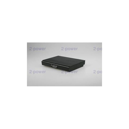 Acer Aspire 5102WLCi Laptop Battery