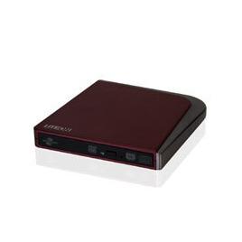 LiteOn 8x Slim External DVDRW Disk Drive Reviews