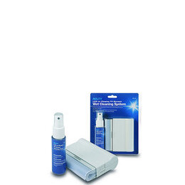 Milty LCD and Plasma TV Wet Cleaning System Reviews