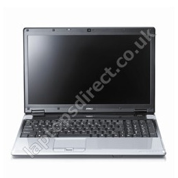 MSI EX620 Laptop Reviews