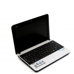 MSI Wind U115-025UK Hybrid (Netbook)