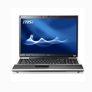 Photo of MSI Gaming GX723-007UK Laptop