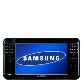 Samsung Q1 Ultra A110 Reviews