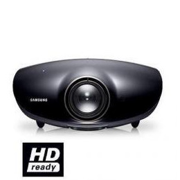 Samsung SP-A400B Reviews