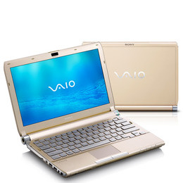 Sony Vaio VGN-TT21M/N Reviews