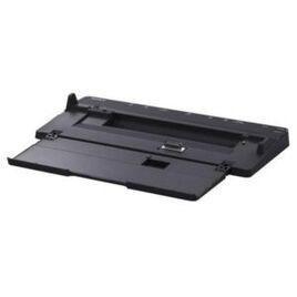 Sony Vaio VGP-PRZ1 - docking station Reviews