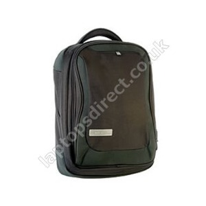 Photo of TechAir 5701 15.4 Inch Corporate Backpack Laptop Bag