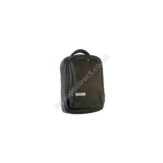 TechAir 5701 15.4 Inch Corporate Backpack