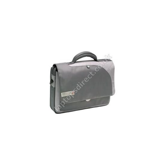 Tech air 3107 Slim line 13.3 Inch Laptop Case