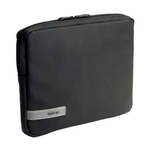 Photo of Tech Air TSV17V1 17 Inch Slip Case Laptop Bag