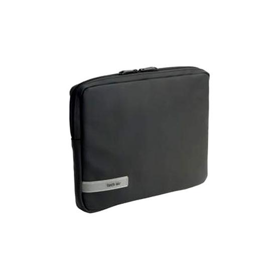 Tech Air TSV17V1 17 Inch Slip Case