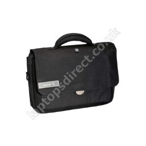 Photo of Classic Tech Air Protected Laptop Case For 7-10 Inch Laptops Laptop Bag