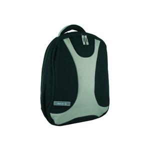 Photo of Tech Air TAN2703V2 Laptop Bag