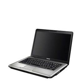 Toshiba Satellite Pro A300-2C5 Reviews