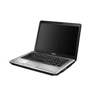 Photo of Toshiba Satellite Pro A300-2C5 Laptop