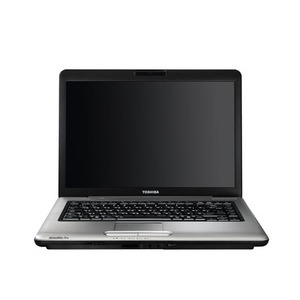 Photo of Toshiba A300-28R Laptop