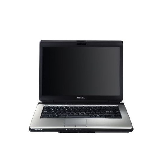 Toshiba L300-291