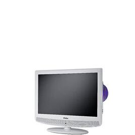 Haier LCD19W-M3 Reviews