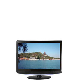 Haier LCD22-M3 Reviews