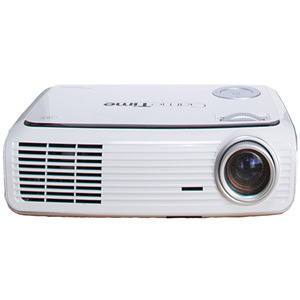 Photo of Optoma GT-3000 Projector