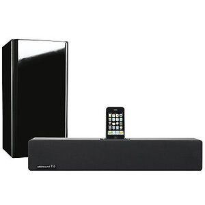 Photo of Orbitsound T12 Soundbar Home Cinema System