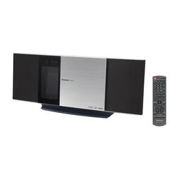 Panasonic SC-HC3 Reviews