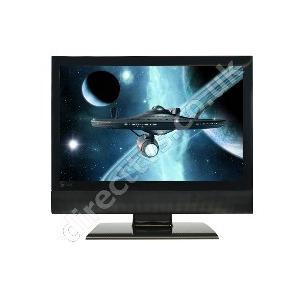 Photo of Polaroid TLU-02643B Television