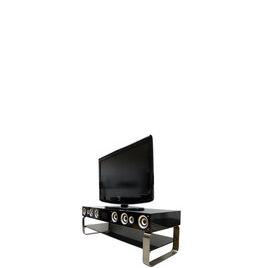 MDA Designs Universal ZIN502155/BKI Reviews