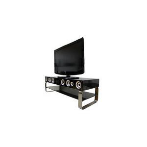 Photo of MDA DESIGNs Universal ZIN502155/BKI Audio Accessory