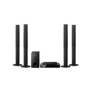 Photo of Samsung HT-TZ325R Home Cinema System