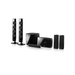 Photo of Samsung HT-X725GT Home Cinema System