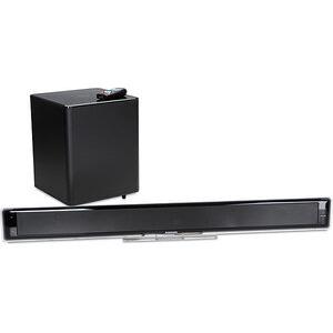 Photo of Samsung HT-WS1G Speaker