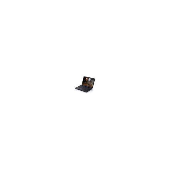 Sony Vaio VGN-BZ21XN